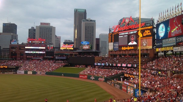 Cards Game 2