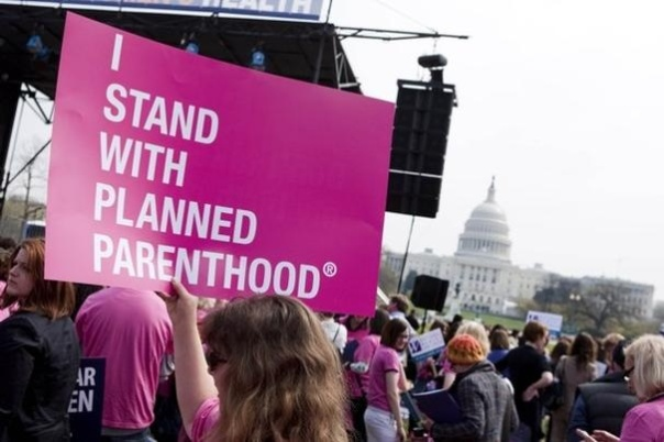 planned_parenthood_606